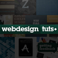 Welcome Aboard Webdesigntuts+!