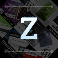 Understanding the Z-Layout in Web Design