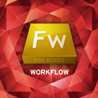 Fireworks Pro Series: Where Does Fireworks Fit Into Your Workflow?