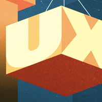 The Basics of Great UX